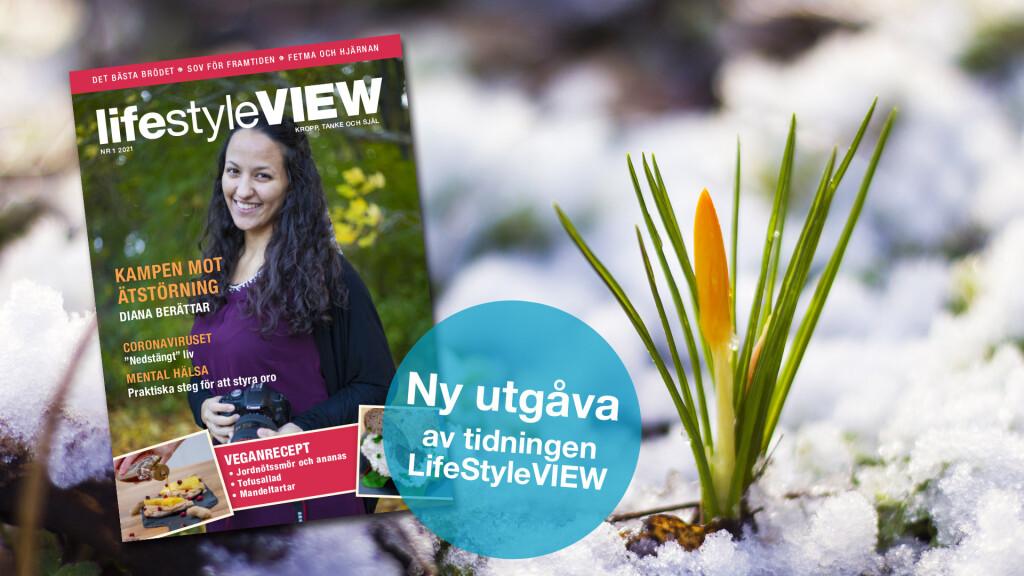 LifeStyleTV sänder relevanta, meningsfulla och livsförvandlande program till Skandinavien 24x7. Våra livsstilsfokuserade och bibelbaserade program är menade att motivera till en mera aktiv och hälsosam livsstil, där livet ses som en helhet - fysiskt, mentalt och andligt.